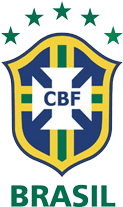Seleção Brasil