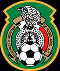 Seleção México