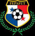 Seleção Panamá