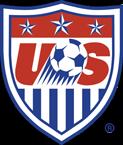 Seleção Estados Unidos