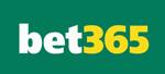 Logótipo Bet365