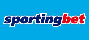 Logótipo Sportingbet