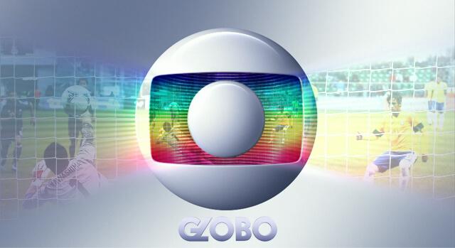 Transmissão Copa AMérica 2016 Rede Globo