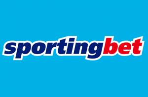 Código Bônus Sportingbet