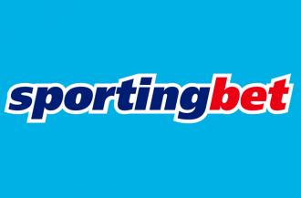 Código Bônus Sportingbet 2021