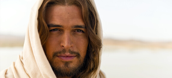 Diogo Morgado Jesus Cristo Son of God