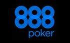 888-new