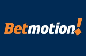 "Promocode Betmotion ""BETMAX"" 2021: Receba até R$400"