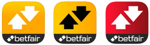 Apps Betfair Sportsbook Exchange Casino