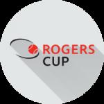 Promoção Rogers Cup ApostasOnline