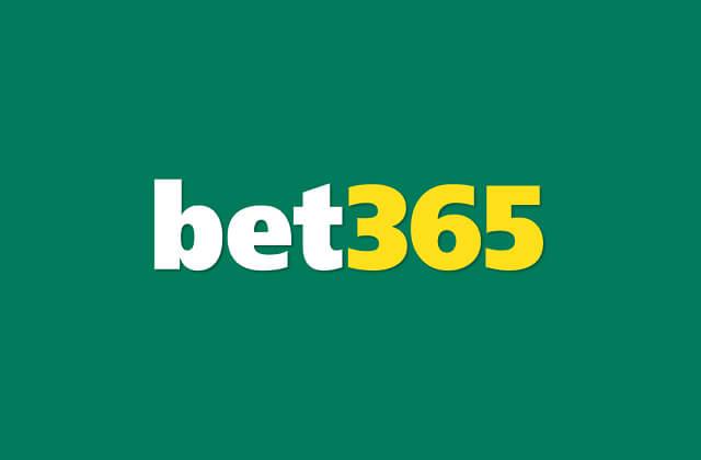 """Código Bônus Bet365 outubro 2020: insira """"BETMAX365"""""""