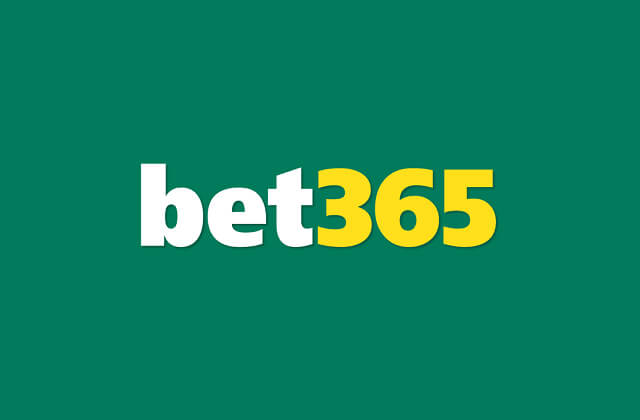 "Código Bônus Bet365 novembro 2019: insira ""BETMAX365"""