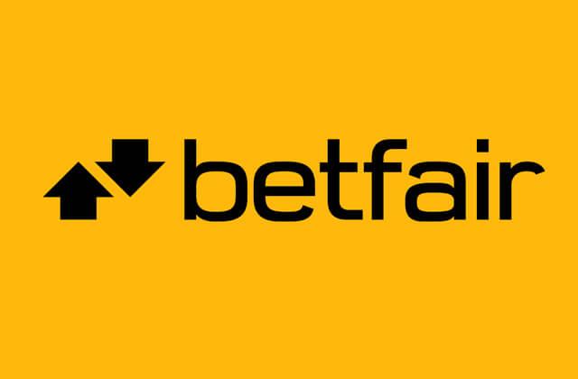 Betfair Código Promocional novembro 2019: receba até R$ 400