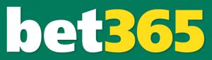 Bet365-logo-300x86
