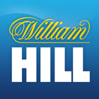 Logotipo William Hill