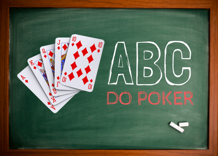 abc-do-poker-br