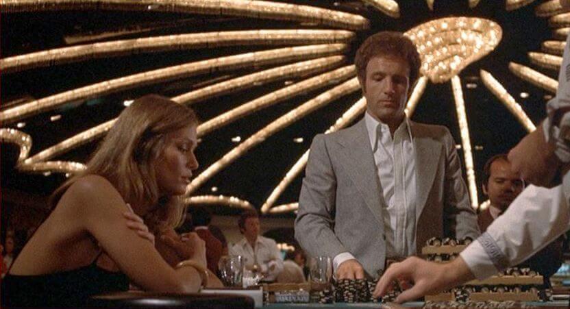 melhores filmes de casino de