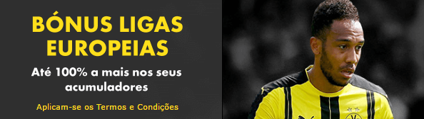 bet365-bonus-europeo