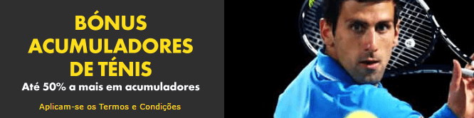 bet365-bonus-tenis
