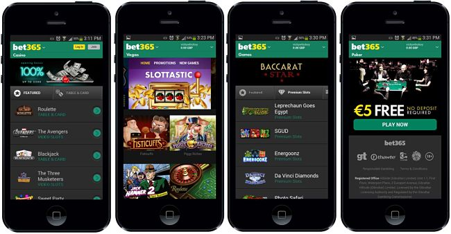 bet365-casino-vegas-games-poker_opt