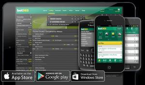 bet365-mobile-app-opt2