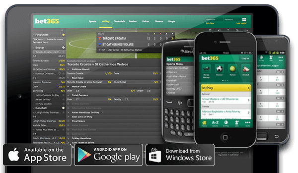 bet365-mobile-app-opt2