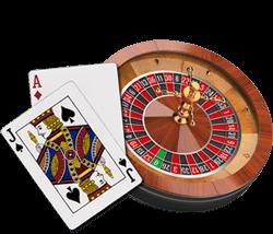 Blackjack e Roleta Estratégias Jogos de Casino