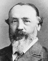 Henry Labouchère Método Roleta Estratégias Jogos de Casino