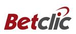 Betclic Logotipo