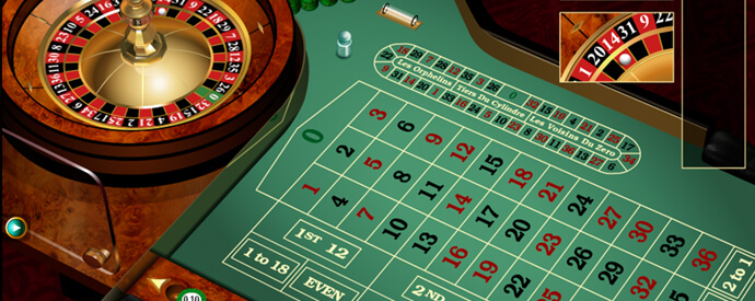 Un rien de temps por computer code added bonus por local casino gratuits