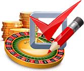Conselhos Casino para Jogadores Iniciantes