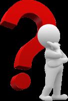Perguntas Frequentes FAQ Jockey Rio