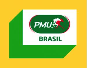 pmu brasil código promocional