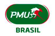 pmu brasil
