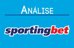 Sportingbet análise