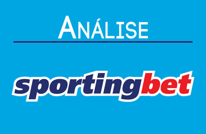 Sportingbet: A Nossa Análise sobre Bônus, Odds, Aplicação Móvel…