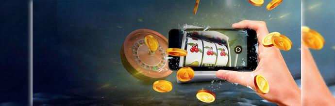 Terça Casino Mobile Sportingbet