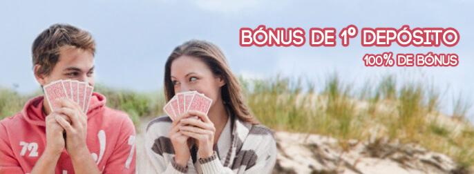 Poker Betboo