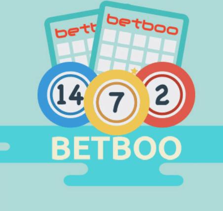 Bingo online jogos de casino e apostas esportivas no betmotion