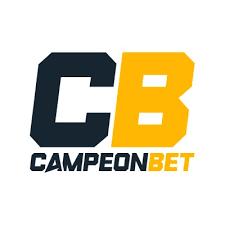 código promocional campeonbet