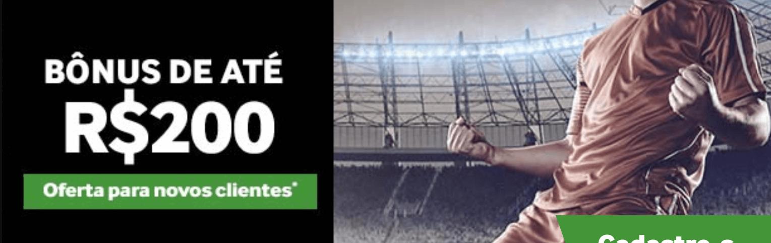 d9106ecad Betway esports  confira análise completa sobre o odds e mass