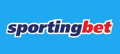 Sportingbet Bônus de boas-vindas