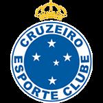 Apostar na Copa Libertadores