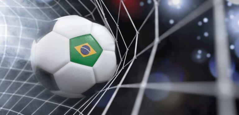 sportingbet-cadastro-aposta-futebol