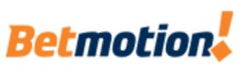 Betmotion Sitio de web