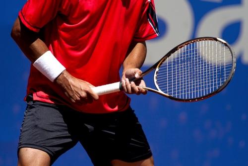 Apostar em Wimbledon