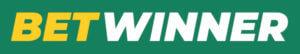 Betwinner código promocional