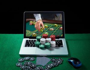 Casino Betwinner codigo promocional