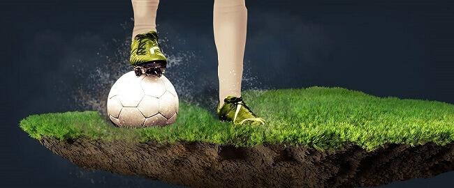 Copa Sul Americana 2020