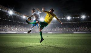 Melhores palpites de futebol